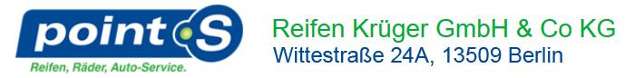 https://www.reifen-krueger.de/